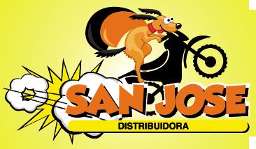 Bodega San José