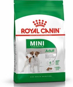 ROYAL MINI ADULTO 7.5 KILOS