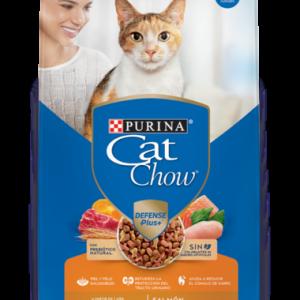 CAT CHOW DELIMIX 24 KILOS