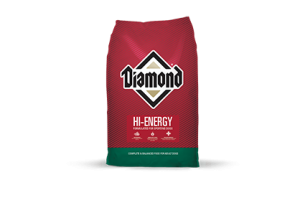 DIAMOND HI-ENERGY 23 KILOS