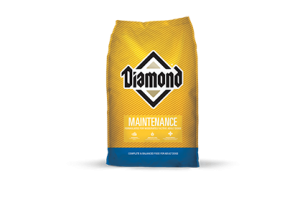 DIAMOND MAINTENANCE 23 KILOS